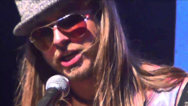GoNzo and The Prezidents