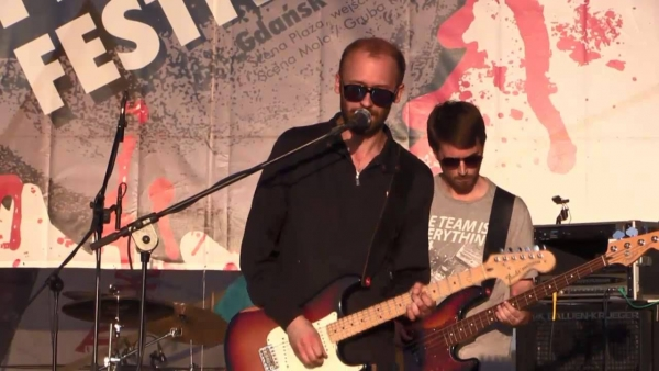 The Freuders